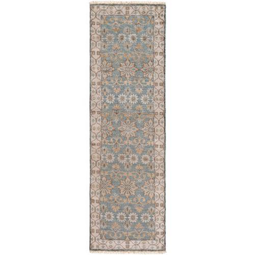 Surya - Theodora THO-3002 2' x 3'
