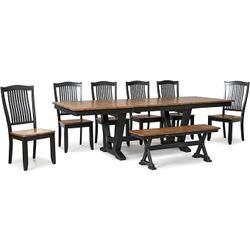 Table Top (ebony)