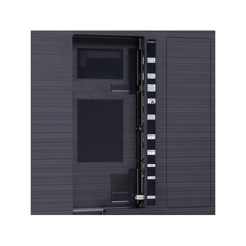55" Class Q90T QLED 4K UHD HDR Smart TV (2020)