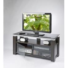 View Product - 900 Series EL905N Wenge