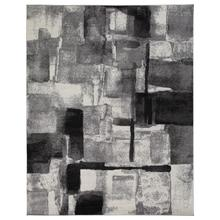Brycebourne Medium Rug