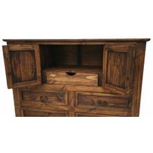 Medio Mansion Dresser