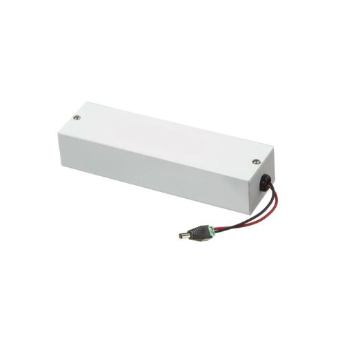 24v Dc,45w LED Dimmable Driver W/case