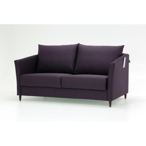 Erika Full Size Loveseat Sleeper