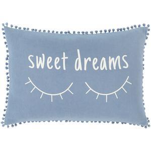"""Surya - Dreamy DRM-003 12""""H x 18""""W"""