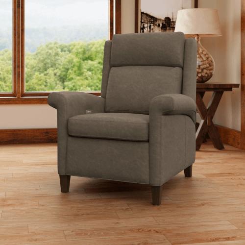 San Lucas High Leg Reclining Chair CL536/HLRC