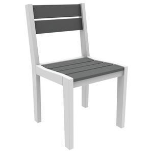 Café Dining Chair (318)