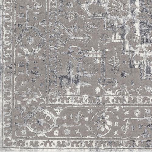 """Katmandu KAT-2305 6'7"""" x 9'6"""""""