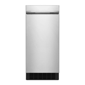 "JennAirRISE 15"" Ice Maker Panel Kit - Right-Swing"