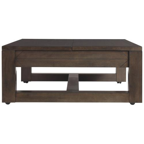 Product Image - Tariland Coffee Table With Lift Top