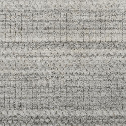 Merrill 9 x 12 rug