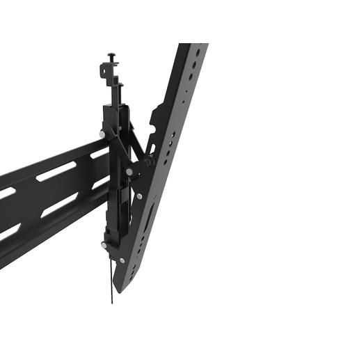 """Samsung - PT300 Tilting Wall Mount for 32"""" to 90"""" TVs - VESA Compliant up to 600x400"""