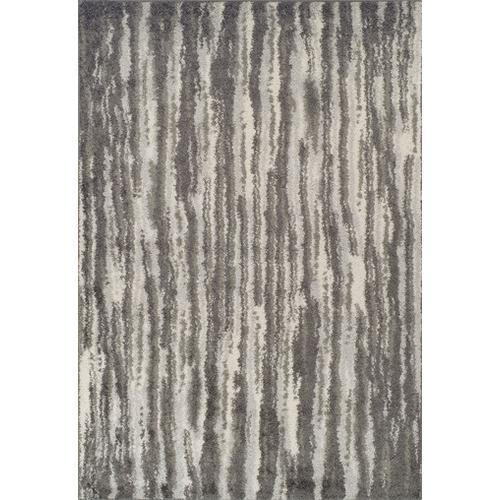 Dalyn Rug Company - RC6 Charcoal