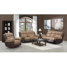 Rancho Group (Sofa & Love) Love Seat