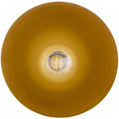 """Prismatic PMC-003 13""""H x 11""""W x 11""""D"""