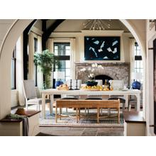 See Details - Homecoming Dining Table