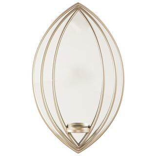 See Details - Donnica Wall Sconce