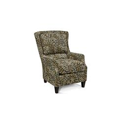 V214 Chair