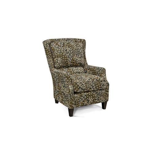 Alexvale - V214 Chair