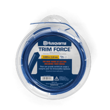 Product Image - Trim Force Square Trimmer Line