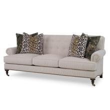 See Details - Rowan Sofa