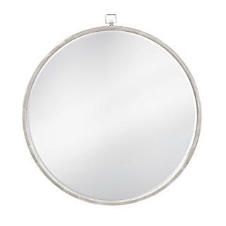 See Details - Maren Wall Mirror