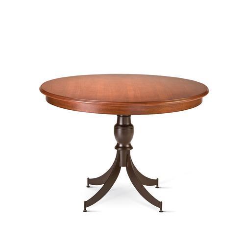 Amisco - Penelope Table