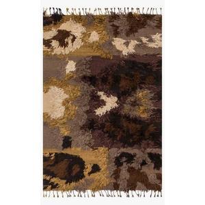 Gallery - FD-01 Walnut Rug
