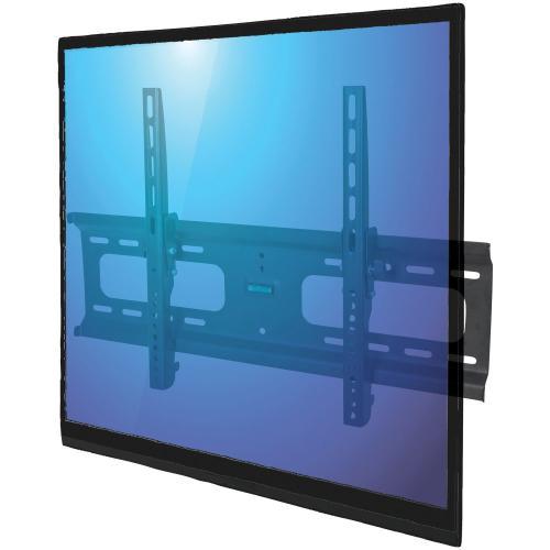 """37""""-70"""" Universal Tilting Flat Panel Mount"""
