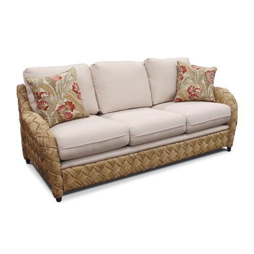 Capris Furniture - 616 Sofa