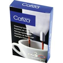 Cleaning Tablets for Coffee Machines 00573829