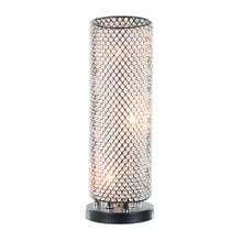 """View Product - 19""""h Table Lamp"""