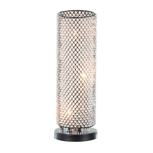 """19""""h Table Lamp"""
