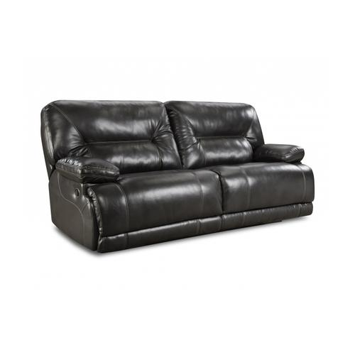 Product Image - Double Reclining Power Sofa