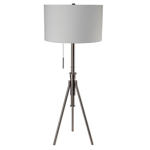 Furniture of America - Zaya Floor Lamp