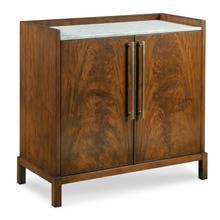 See Details - Ridge Bar Cabinet
