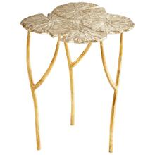 See Details - Ulla Table