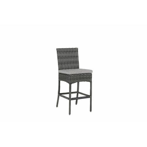 Ratana - Portfino Bar Chair