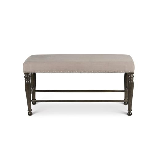Caswell Counter Bench