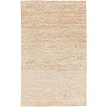 """View Product - Galloway GLO-1003 18"""" Sample"""