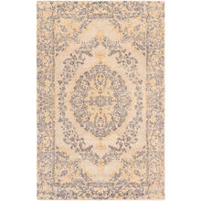 View Product - Edith EDT-1004 2' x 3'