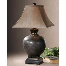 Villaga Table Lamp