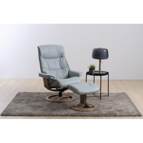 Img Comfort - Nordic 66