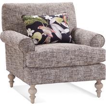 Cheshire Chair