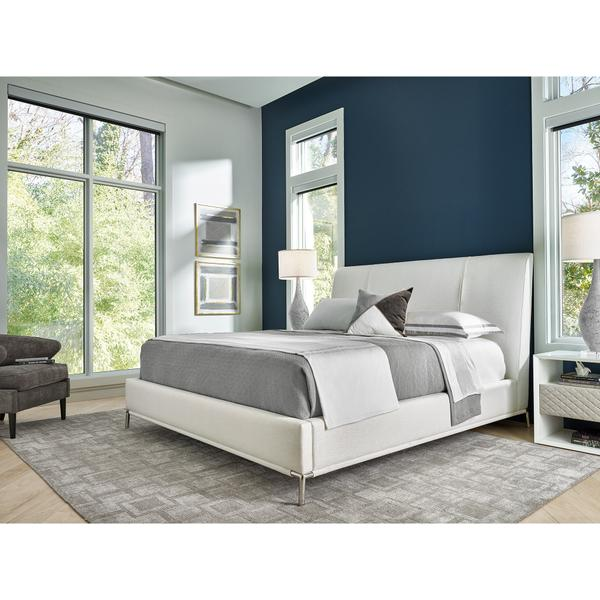 See Details - Conway Queen Bed