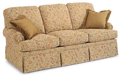 Bungalow Sofa