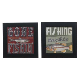 """See Details - """"CABIN LIFE 7 & 6"""""""