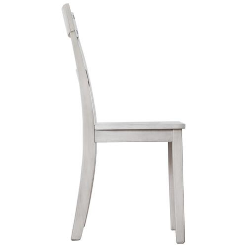 Loratti Dining Room Chair