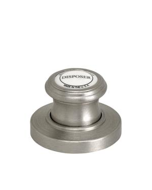 Waterstone Traditional Disposer Air Switch - 4010 Product Image