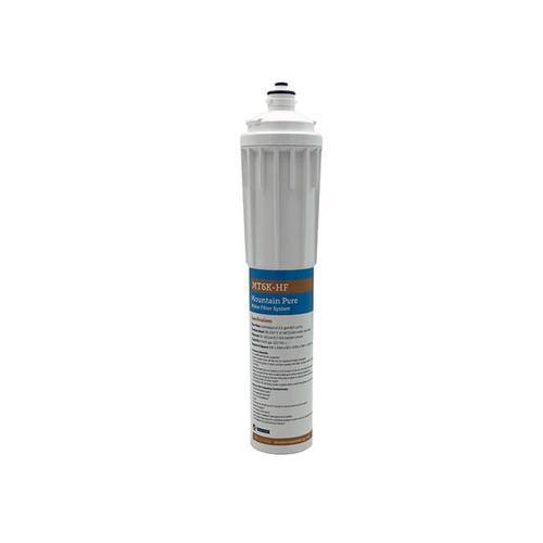 Mountain Pure® Replacement Cartridge (Model MT6K-HF)